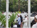 pemakaman-habib-thohir-b.jpg