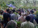 pemakaman-kepala-dispermades-kabupaten-tegal-muhtadi-minggu-312021.jpg