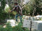 pemakaman-pasekan-desa-ngabeyan-kecamatan-karanganom-kabupaten-klaten-jawa.jpg