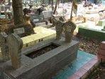 pemakaman-umum-semarang.jpg