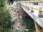 pemandangan-di-area-jembatan-sungai-bogowonto_20170831_191256.jpg