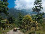 pemandangan-gunung-ciremai-cilimus-kabupaten-kuningan-jawa-barat.jpg