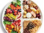 pembagian-porsi-makanan-untuk-mengendalikan-gula-darah-pada-penderita-diabetes.jpg