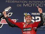 pembalap-australia-tim-ducati-lenovo-jack-miller-merayakan-di-podium.jpg