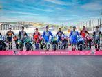 pembalap-motogp-2020-berpose-jelang-gp-portugal-di-sirkuit-internasional-algarve-portimao.jpg