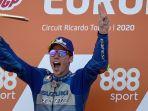 pembalap-spanyol-suzuki-ecstar-joan-mir-merayakan-kemenangan-motogp-di-grand-prix-eropa.jpg