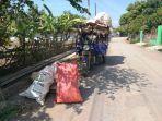 pembangunan-akses-umum-masyarakat-di-desa-jatimulya.jpg