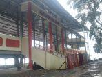 pembangunan-fasilitas-gedung-parkir-dan-pkl-colo-kudus-dapat-kucuran-rp-55-miliar_20180209_112429.jpg