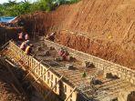 pembangunan-tanggul-sungai-bodri-kendal.jpg