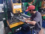 pembuatan-komponen-manufaktur-otomotif-kendaraan-bermotor-di-bengle_20181010_215438.jpg