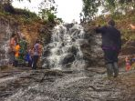 pembukaan-desa-wisata-gringgingsari-batang_20180508_200345.jpg