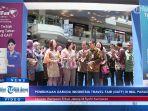 pembukaan-garuda-indonesia-travel-fair-di-mall-paragon_20170310_195810.jpg