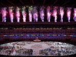 pembukaan-olimpiade-tokyo-2021.jpg