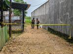 pembunuhan-satu-keluarga-di-padepokan-seni-ongkojoyo-desa-turusgede-kecamatan-rembang.jpg