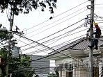 pemeliharaan-jaringan-listrik-semarang.jpg