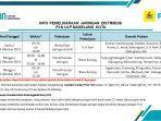 pemeliharaan-jaringan-pln-ulp-magelang-kota-09-10-oktober-2021.jpg