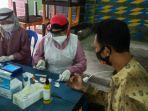 pemeriksaan-kandungan-pestisida-dalam-darah-petani.jpg