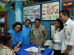 pemeriksaan-kesehatan-gratis-yang-digekar-di-pt-phapros-kelurahan-bongsari.jpg