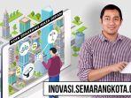 pemerintah-kota-semarang-menggelar-kompetisi-ide-inovasi_20180802_213508.jpg