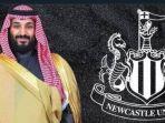 pemilik-baru-newcastle-united-mohammed-bin-salman-pangeran-kerajaan-arab-saudi.jpg