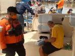 pemilik-kapal-yacht-asal-australia-mendapatkan-bantuan-dari-polisi.jpg