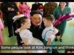 pemimpin-korea-utara-kim-jong-un-tampil-di-televisi.jpg