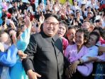 pemimpin-korea-utara-kim-jong-un_20170929_172633.jpg