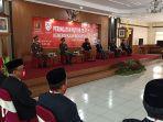 pemkab-pekalongan-upacara-bareng-kemerdekaan-indonesia.jpg