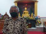 pemuka-agama-buddha-di-kota-tegal-romo-suriyadhammo-di-metta-vihara-kota-tegal.jpg