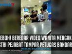 pemukulan-petugas-avsec-bandara-sam-ratulangi_20170705_232413.jpg