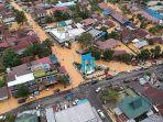penampakan-banjir-bandang-yang-menimpa-kabupaten-hulu-sungai-tengah-kalimantan-selatan.jpg