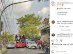 penampakan-bst-yang-viral-kiriman-warganet-yang-diunggah-oleh-akun-visitsurakarta.jpg