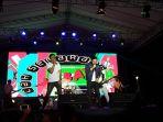 penampilan-basejam-dalam-konser-amal-indonesia-bergerak-untuk-palu-donggala_20181021_122532.jpg