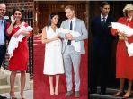 penampilan-wanita-kerajaan-inggris-saat-memperkenalkan-buah-hatinya-ke-publik.jpg