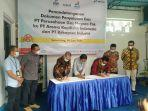 penandatangan-dokumen-penyaluran-gas-dengan-pt-aroma-kopikrim-indonesia.jpg