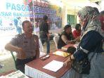 pendataan-para-pedagang-pasar-banjarsari-dan-mall-borobudur_20180228_165304.jpg