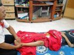 penderita-sindrom-putri-tidur-asal-banjarmasin.jpg
