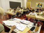 pendidikan-di-finlandia_20160809_224618.jpg