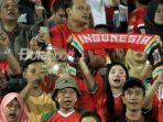 pendukung-atau-suporter-timnas-indonesia.jpg
