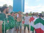 pendukung-meksiko-telah-berada-di-area-luzhniki-stadium_20180618_072551.jpg