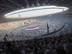 pendukung-prabowo-subianto-sandiaga-uno-mengikuti-kampanye-akbar-di-stadion-gbk.jpg