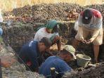 penelitian-situs-di-desa-tridonorejo-kecamatan-bonang.jpg