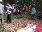 penemuan-mayat-di-dukuh-gandu-desa-nalumsari-kecamatan-nalumsari-jepara.jpg