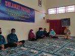 pengajian-rutin-ramadan.jpg