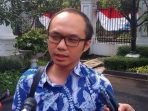 pengamat-politik-dari-charta-politika-yunarto-wijaya_20180607_142351.jpg