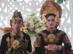 pengantin-dedi-dan-lestari-pengantin-yang-sempat-viral-lantaran-menangis-saat-kedatangan-mantan.jpg