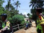 pengawalan-distribusi-logistik-pemilu-2019-di-dusun-terpencil-kecamatan-sempor-kabupaten-kebumen.jpg
