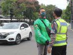 pengemudi-ojek-online-atau-ojol-anggota-polisi-lalulintas-polantas-baku-hantam-semarang.jpg