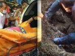 penggalian-mayat-wanita-hamil-7-bulan-yang-terkubur-di-depan-rumah-di-riau.jpg
