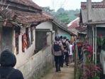 penggeledahan-rumah-terduga-teroris-di-kabupaten-sukabumi.jpg